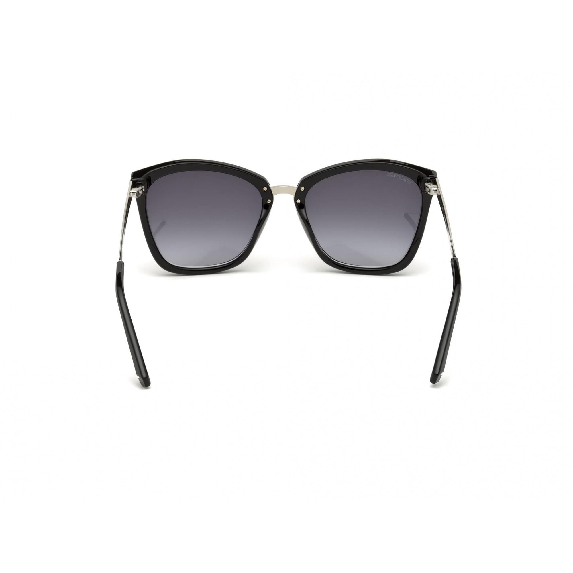 Swarovski - SK0152 01B 54 - Óculos de sol