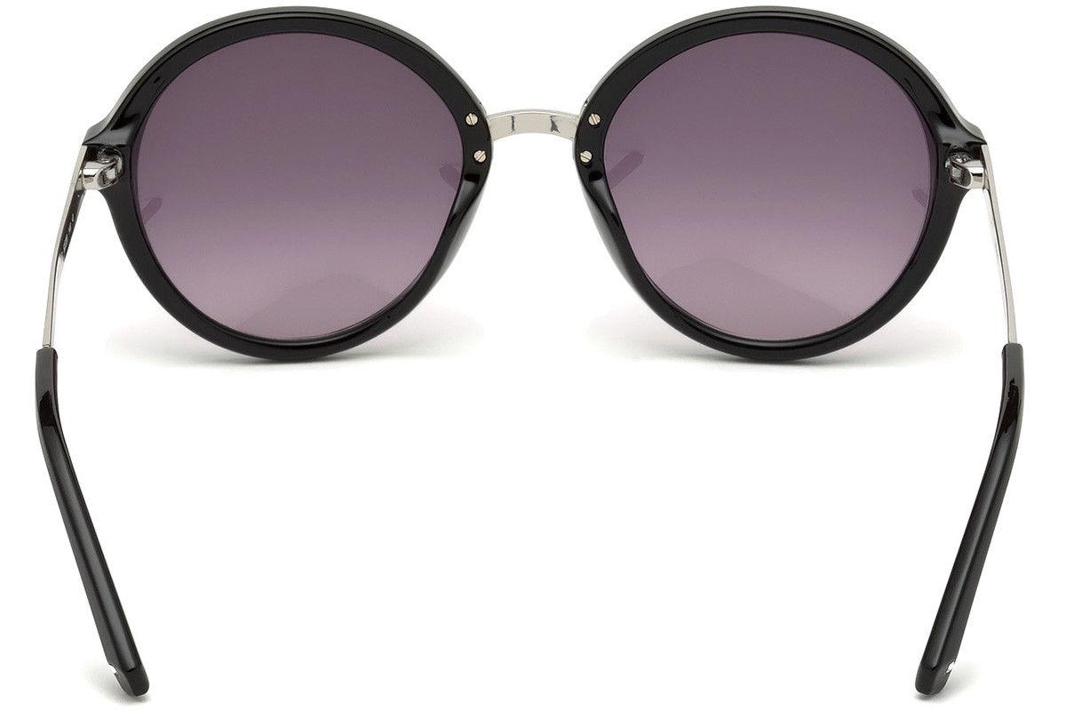 Swarovski - SK0153 01C 52 - Óculos de Sol