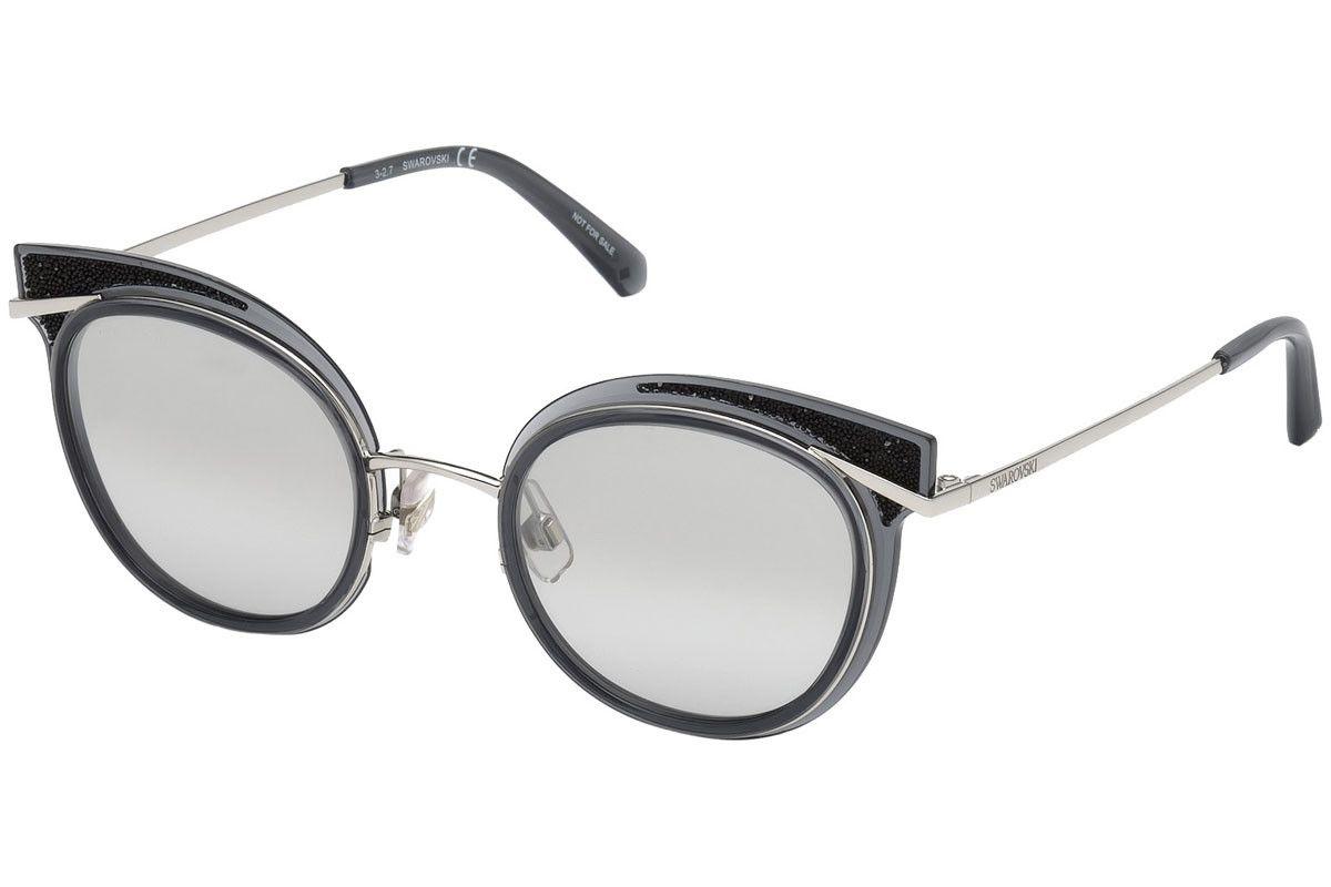 Swarovski - SK0169 20C - Óculos de sol