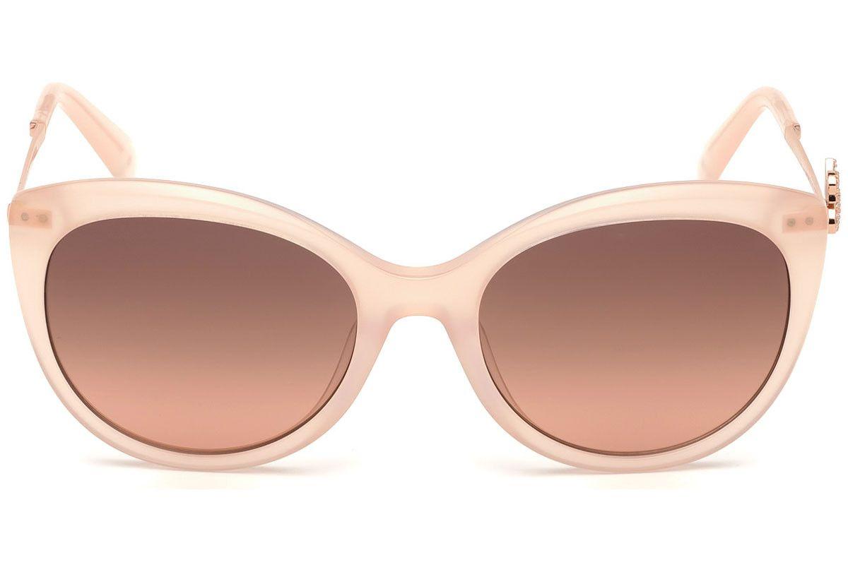 Swarovski - SK0221 72F - Óculos de sol
