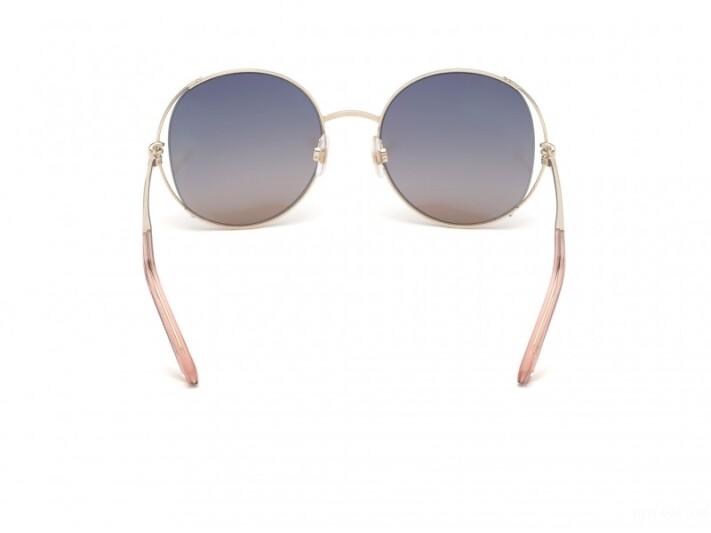Swarovski - SK0230 32F 54 - Óculos de Sol