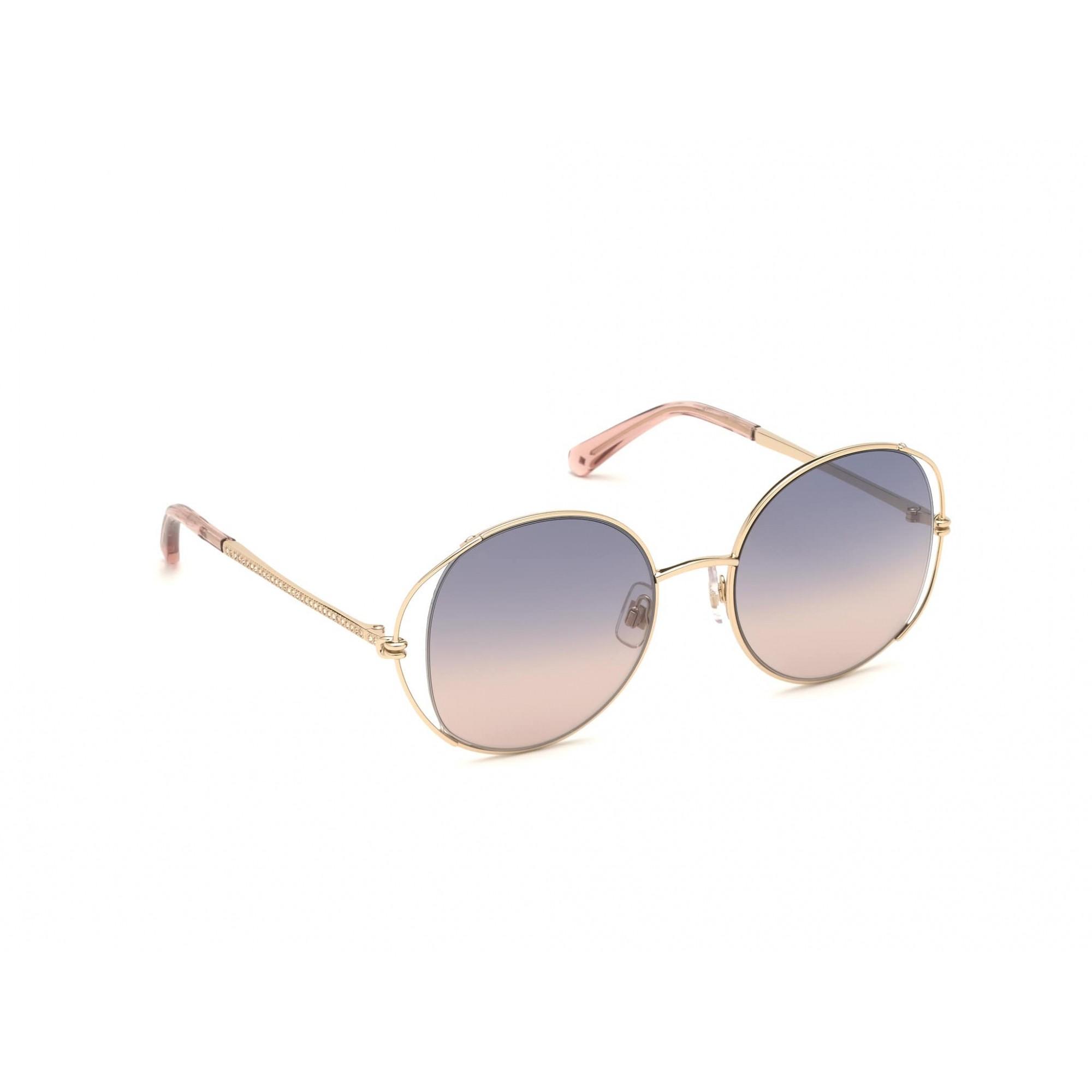 Swarovski - SK0230 32X 54 - Óculos de sol