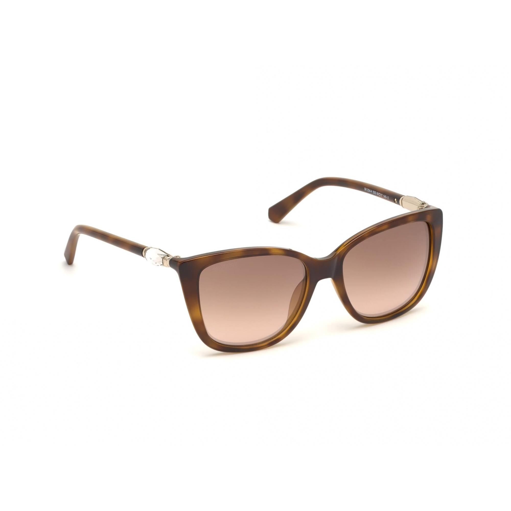 Swarovski - SK0234-H 52G 54 - Óculos de sol