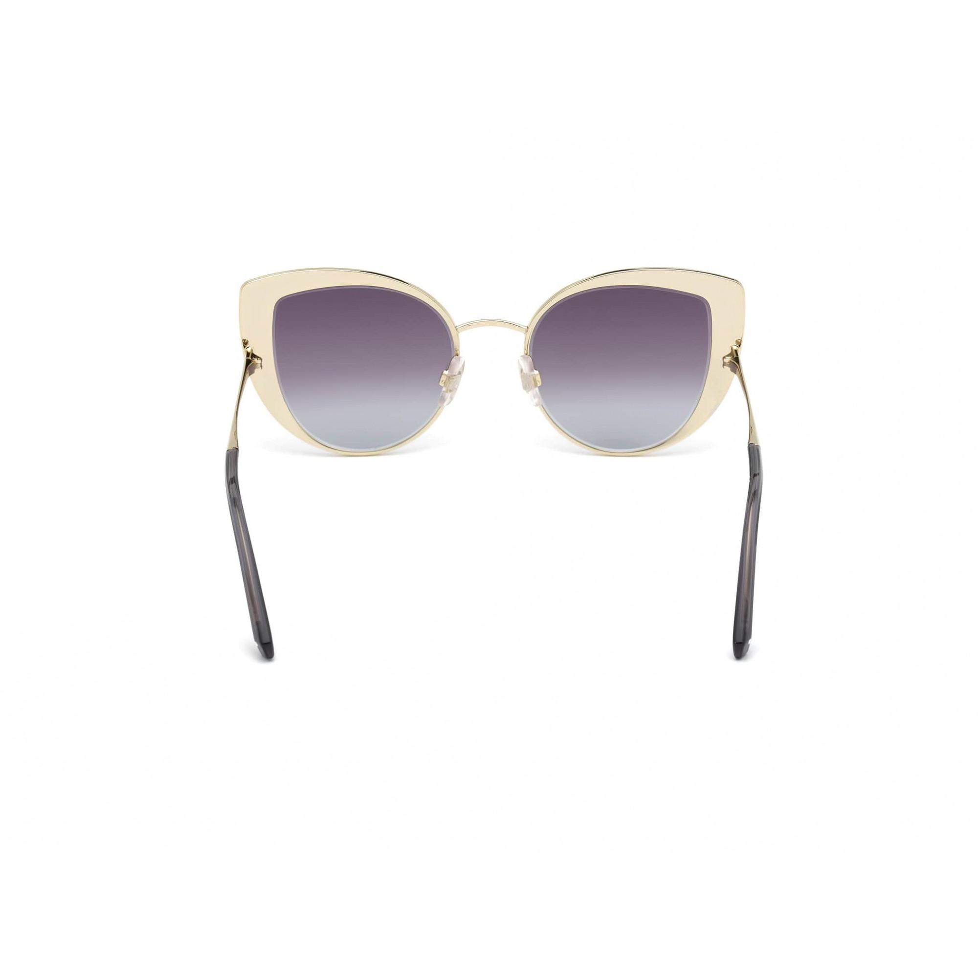 Swarovski - SK0282 32B 51 - Óculos de sol
