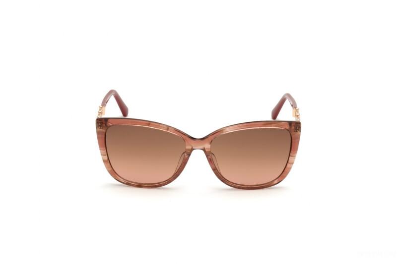 Swarovski - SK0291 72G 57 - Óculos de Sol