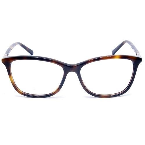 Swarovski - SK5223 053 53 - Óculos de grau