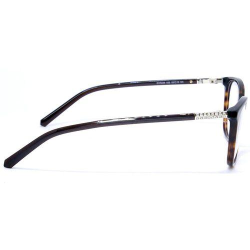 Swarovski - SK5238 052 - Óculos de grau