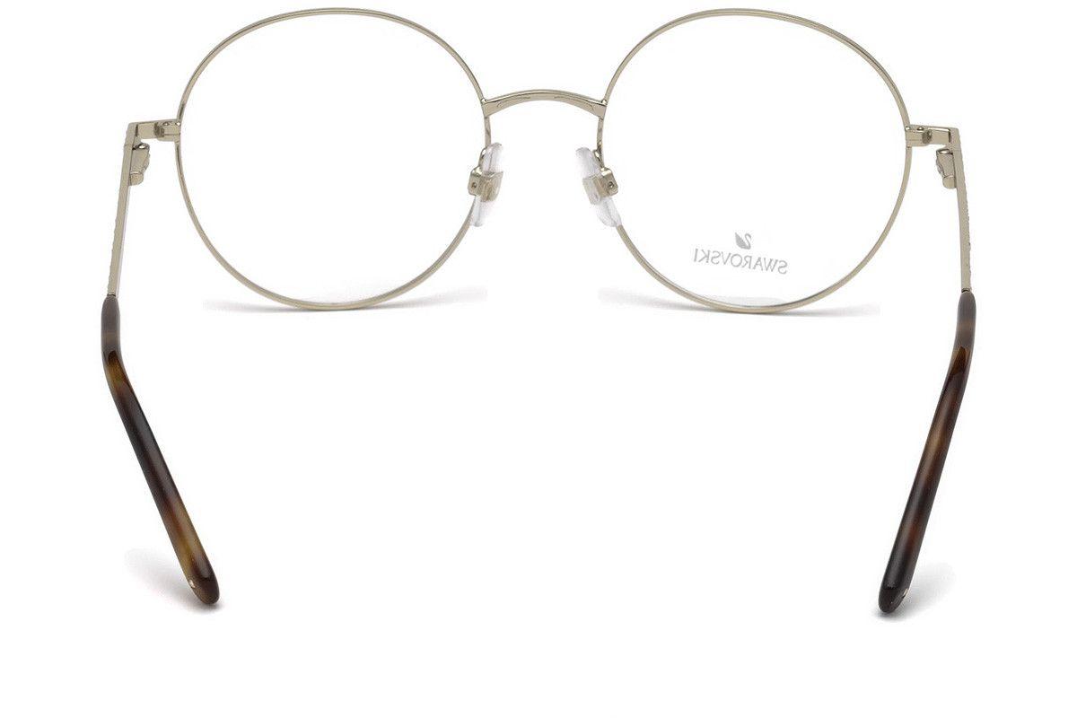 Swarovski - SK5259 032 - Óculos de grau