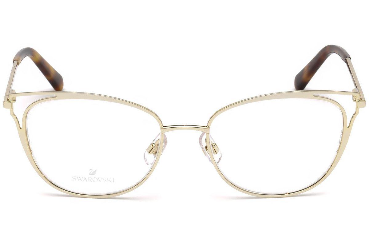 Swarovski - SK5260 032 - Óculos de grau