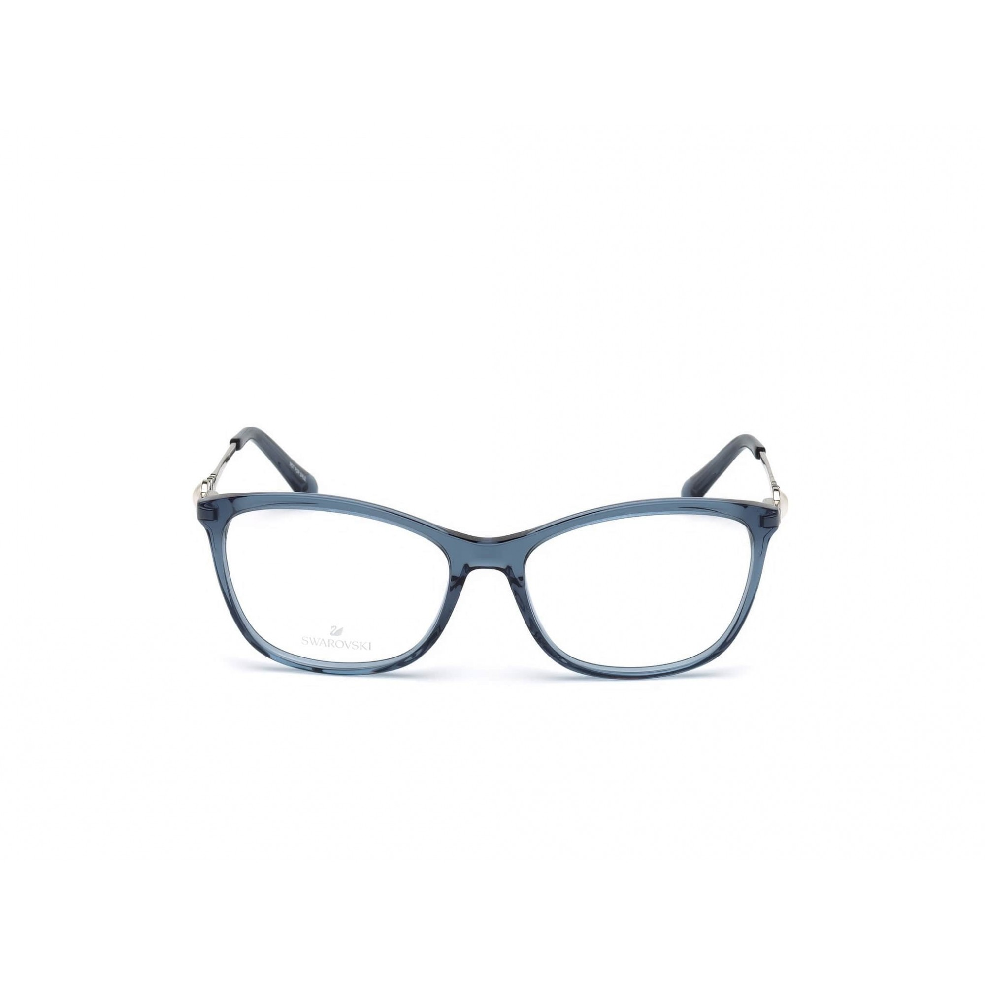 Swarovski - SK5276 090 54 - Óculos de grau