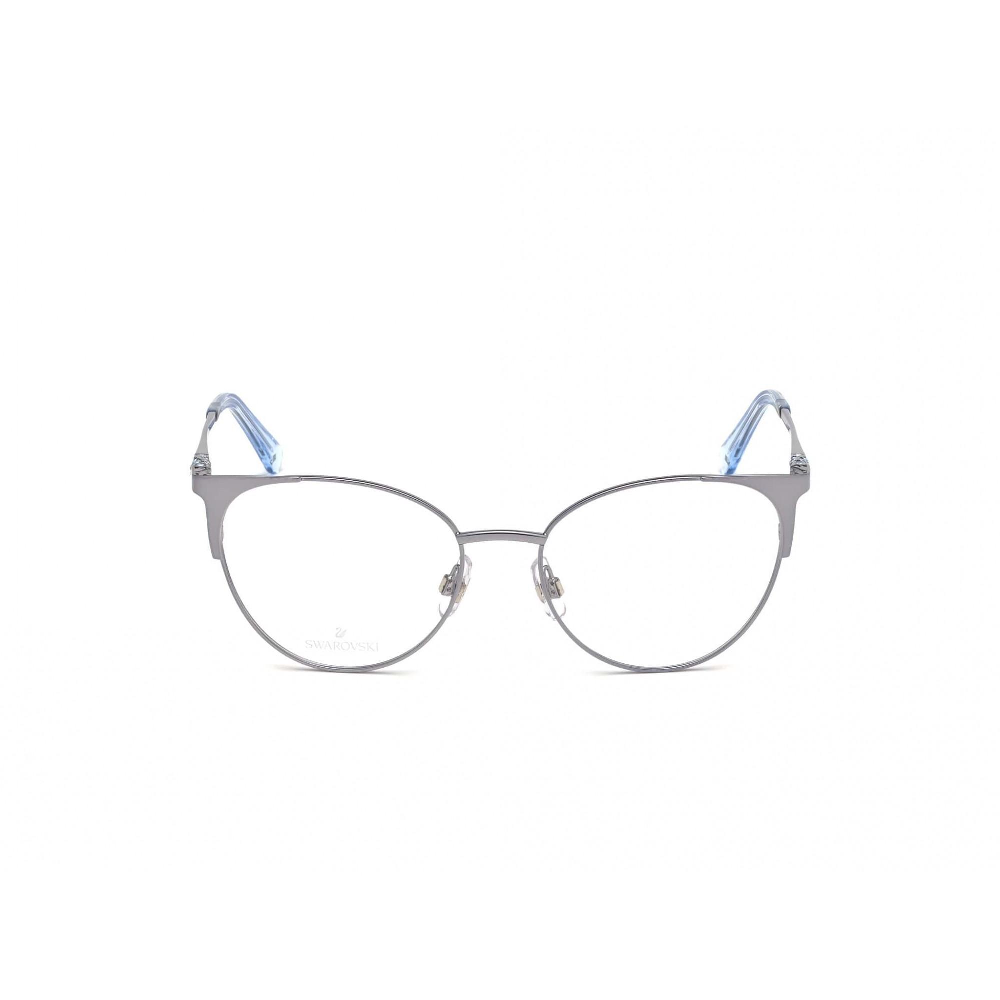 Swarovski - SK5286 084 53 - Óculos de grau
