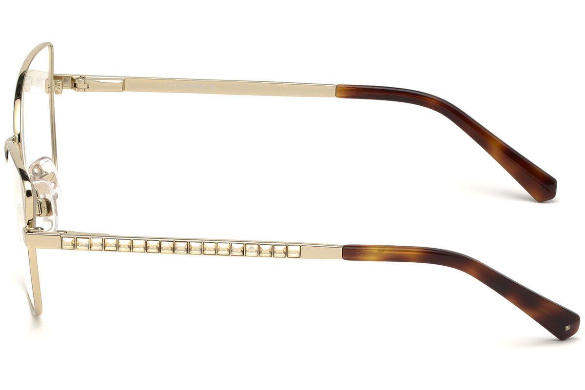 Swarovski - SK5287 032 - Óculos de grau