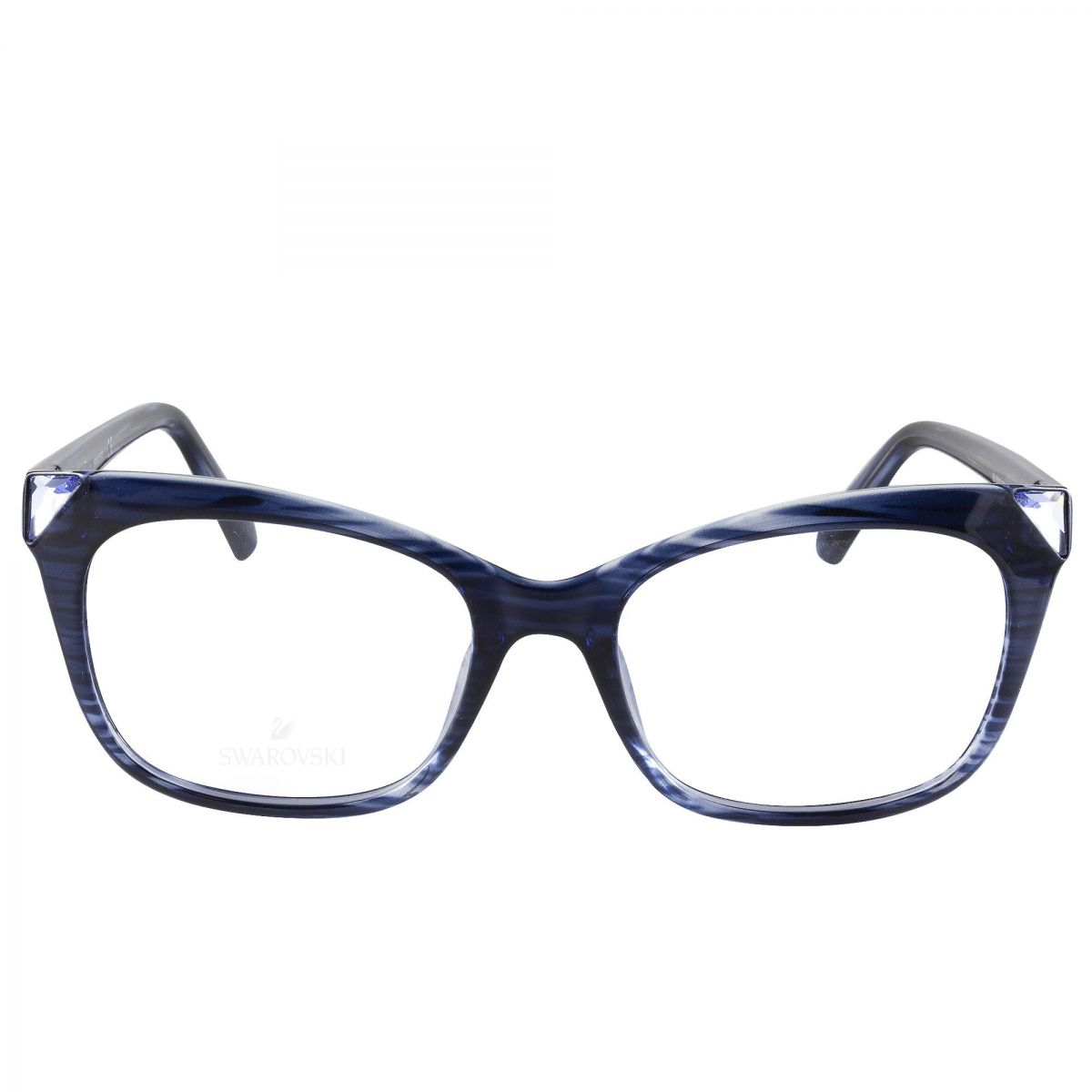 Swarovski - SK5292 092 52 - Óculos de grau