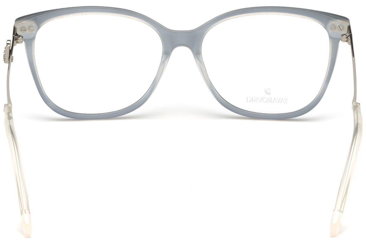 Swarovski - SK5304 005 - Óculos de grau