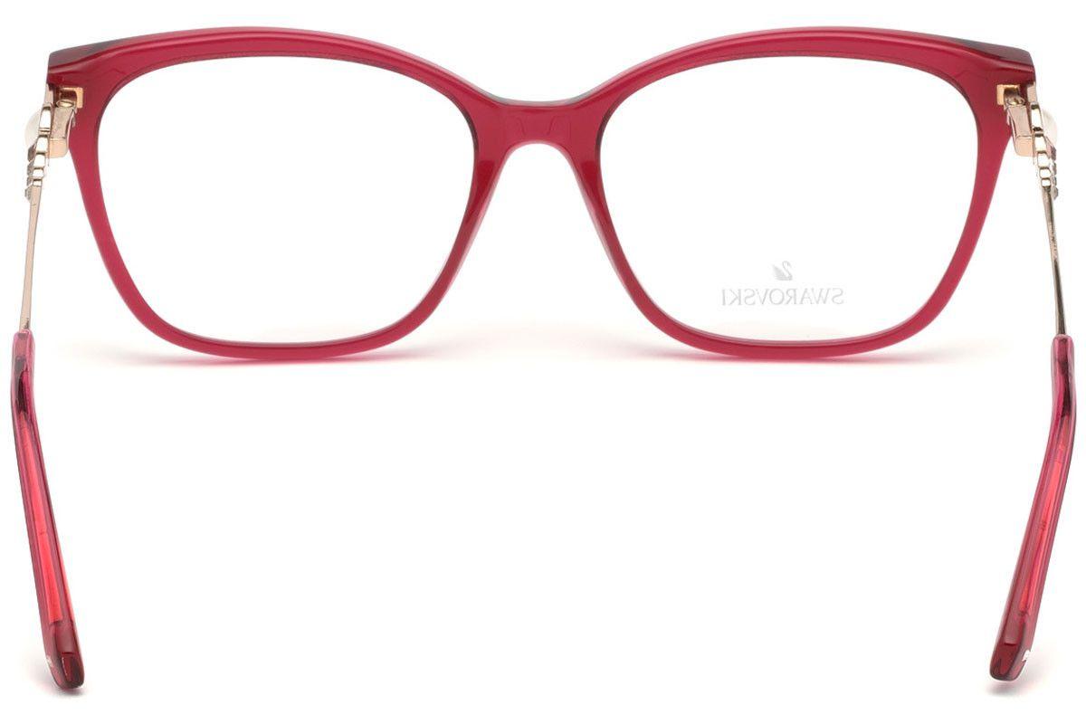 Swarovski - SK5306 066 - Óculos de grau