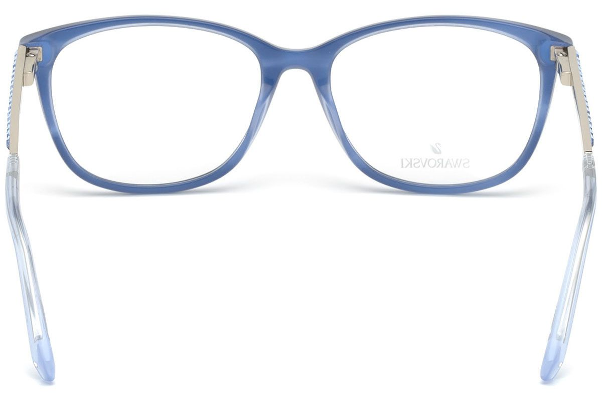 Swarovski - SK5308 092 - Óculos de grau