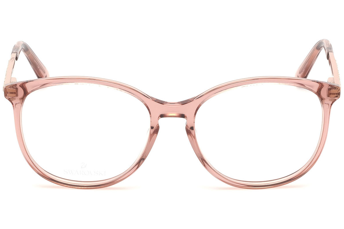 Swarovski - SK5309 080 52 - Óculos de grau