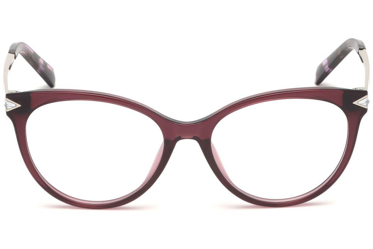Swarovski - SK5312 069 - Óculos de grau