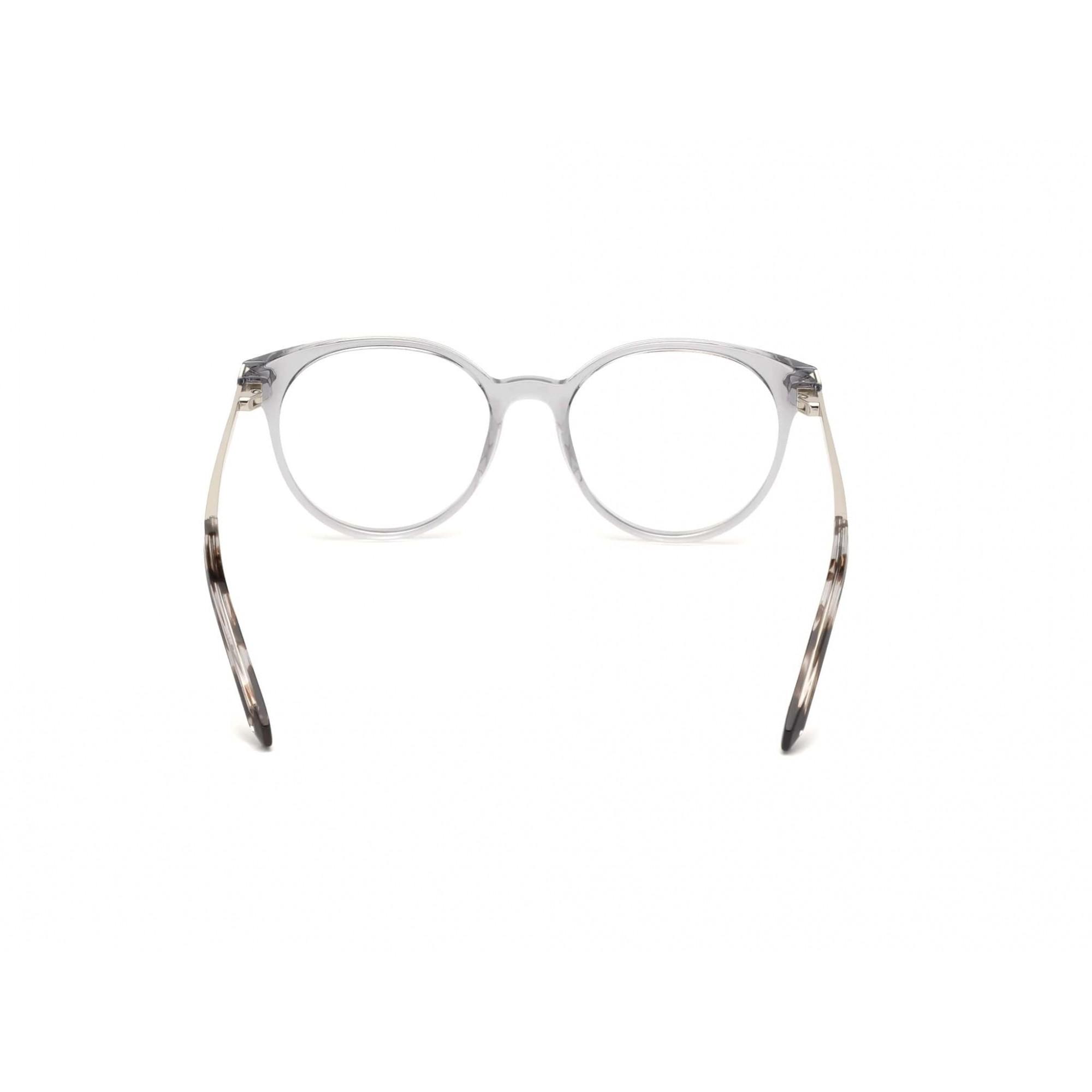 Swarovski - SK5313 020 50 - Óculos de Grau