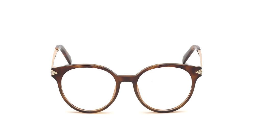 Swarovski - SK5313 052 50 - Óculos de Grau