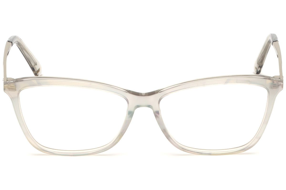 Swarovski - SK5314 020 - Óculos de grau
