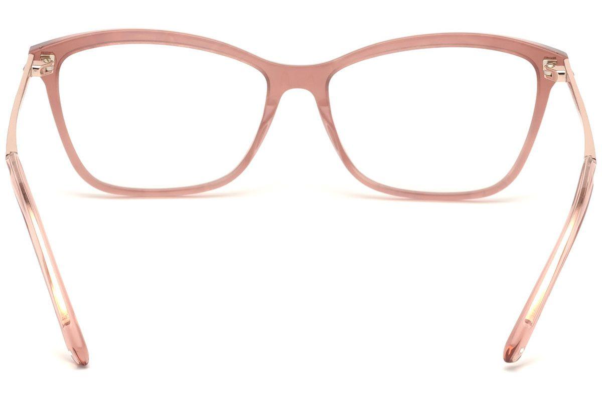 Swarovski - SK5314 074 - Óculos de grau