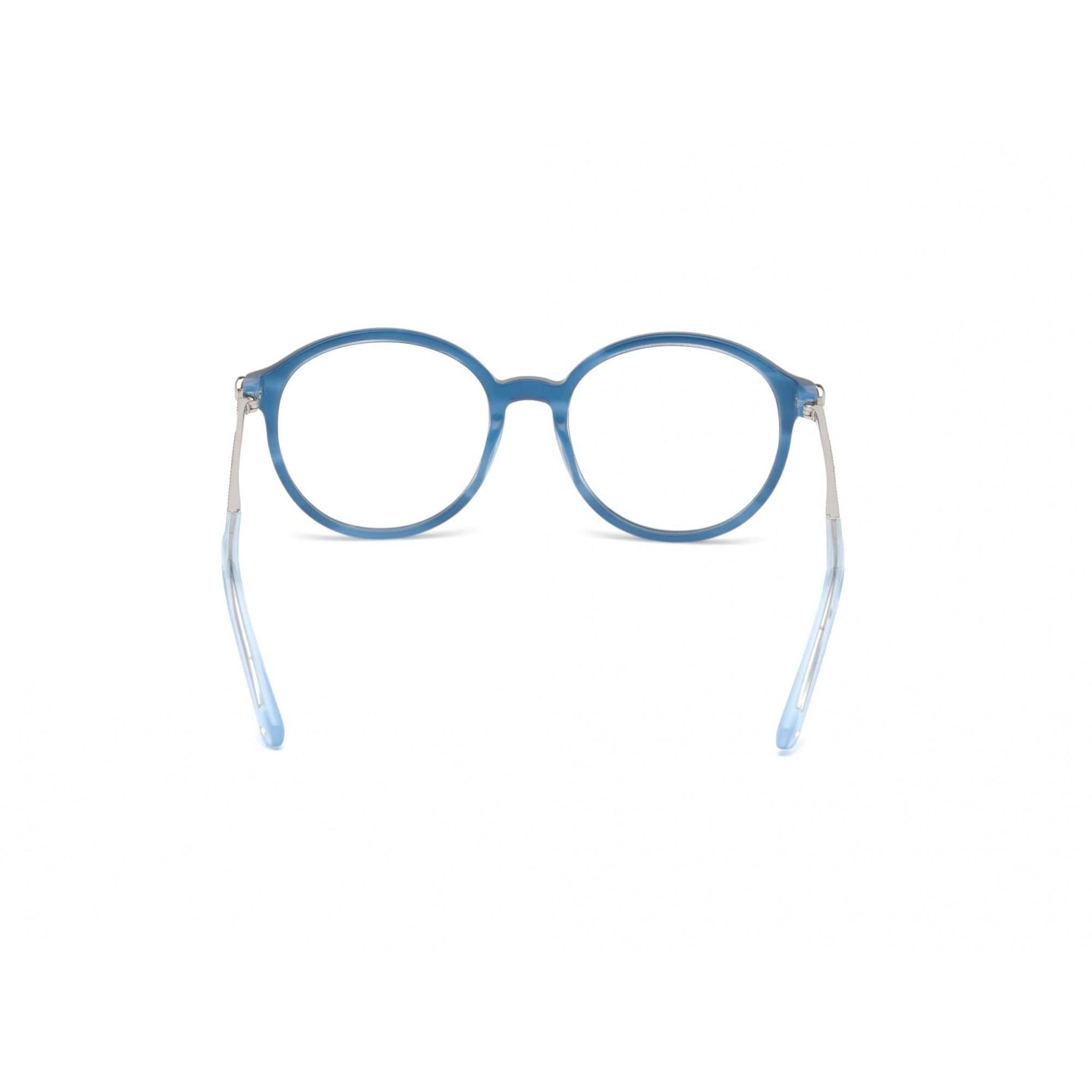 Swarovski - SK5315 092 51 - Óculos de grau