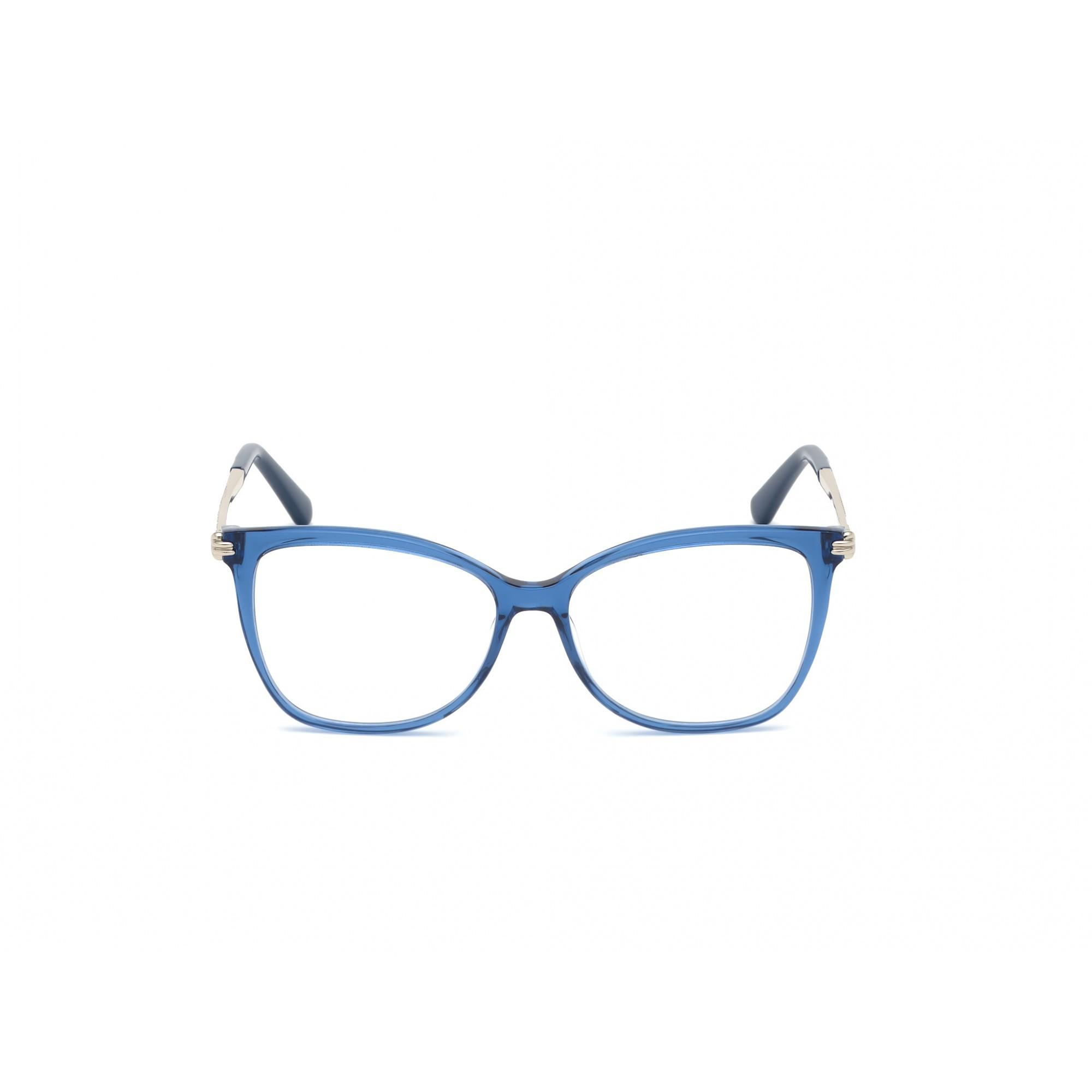 Swarovski - SK5316 090 53 - Óculos de grau
