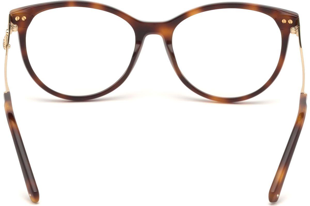 Swarovski - SK5320 052 - Óculos de grau