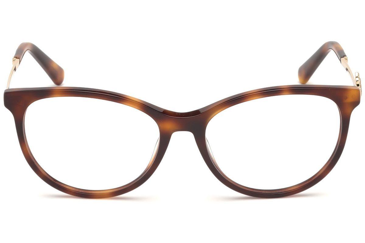 Swarovski - SK5320 052 53 - Óculos de Grau