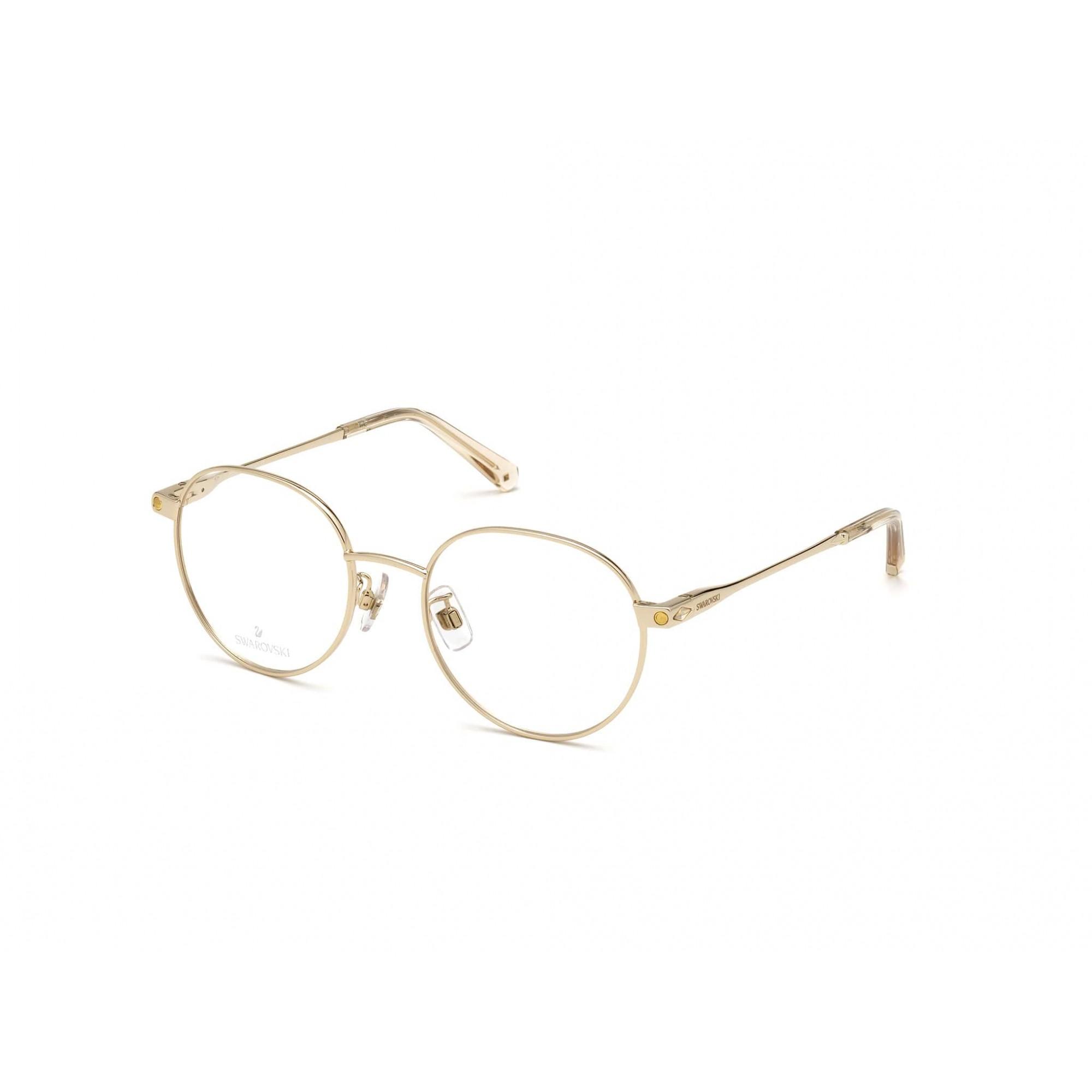 Swarovski - SK5323-H 032 52 CLIP-ON - Óculos de grau