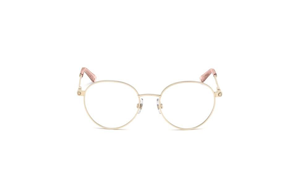 Swarovski - SK5324H 016 - Óculos de grau