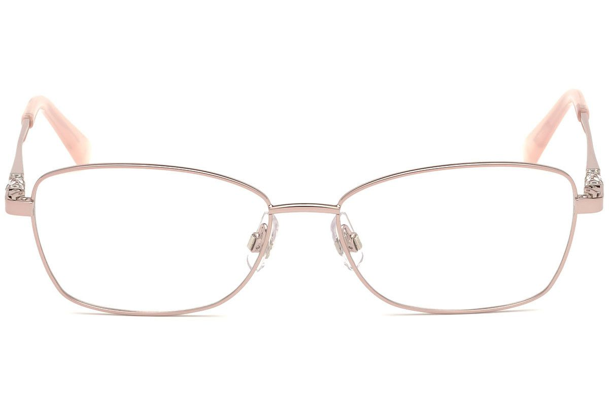 Swarovski - SK5337 072 - Óculos de grau