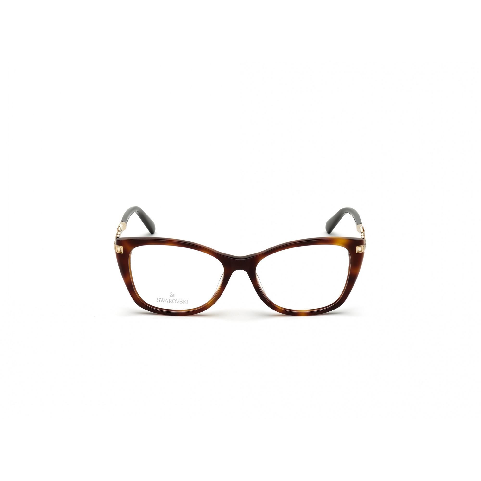 Swarovski - SK5343 052 51 - Óculos de grau