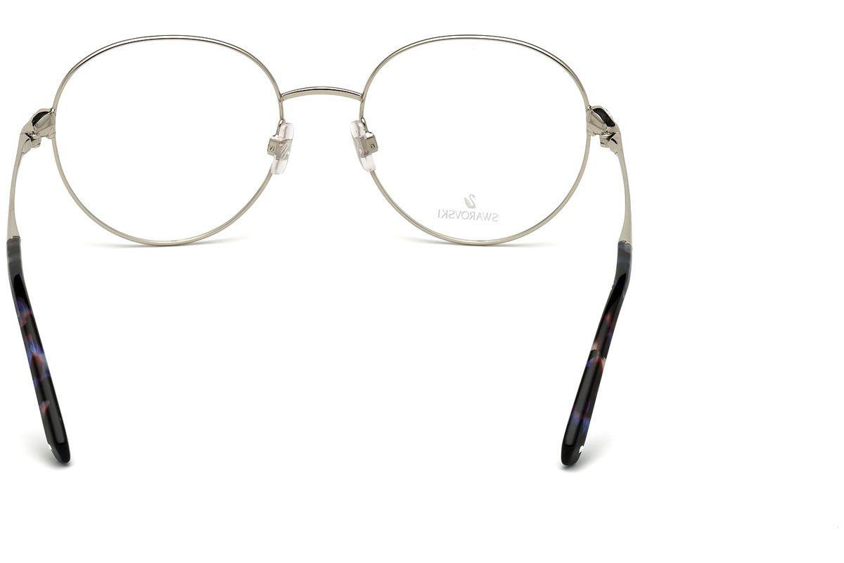 Swarovski - SK5351 016 - Óculos de grau