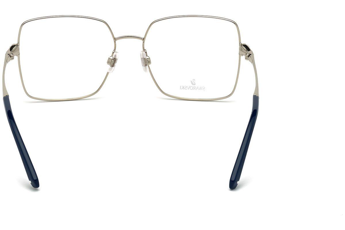Swarovski - SK5352 016 - Óculos de grau