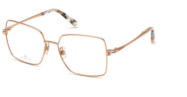 Swarovski - SK5352 033 55 - Óculos de grau
