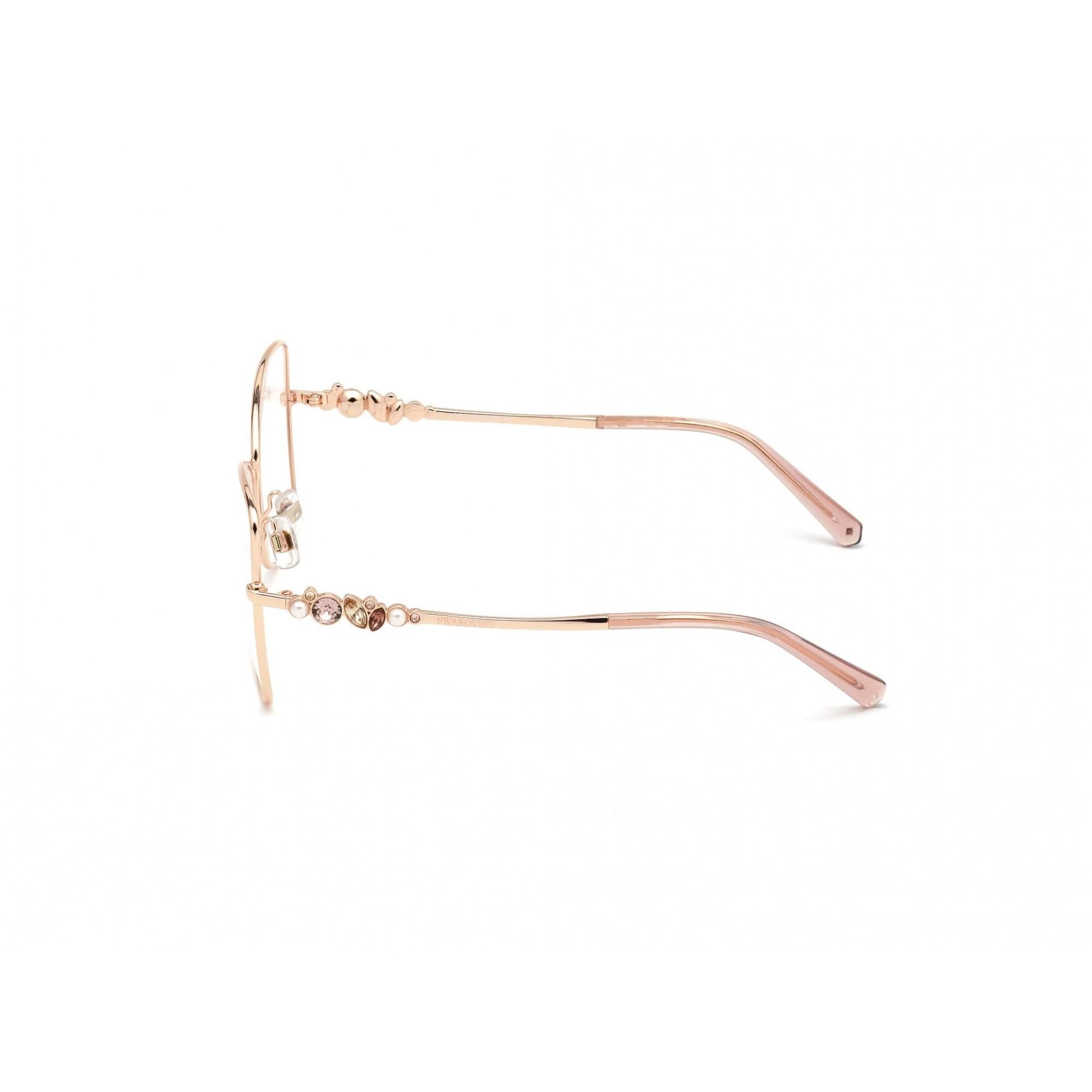 Swarovski - SK5369 033 56 - Óculos de grau