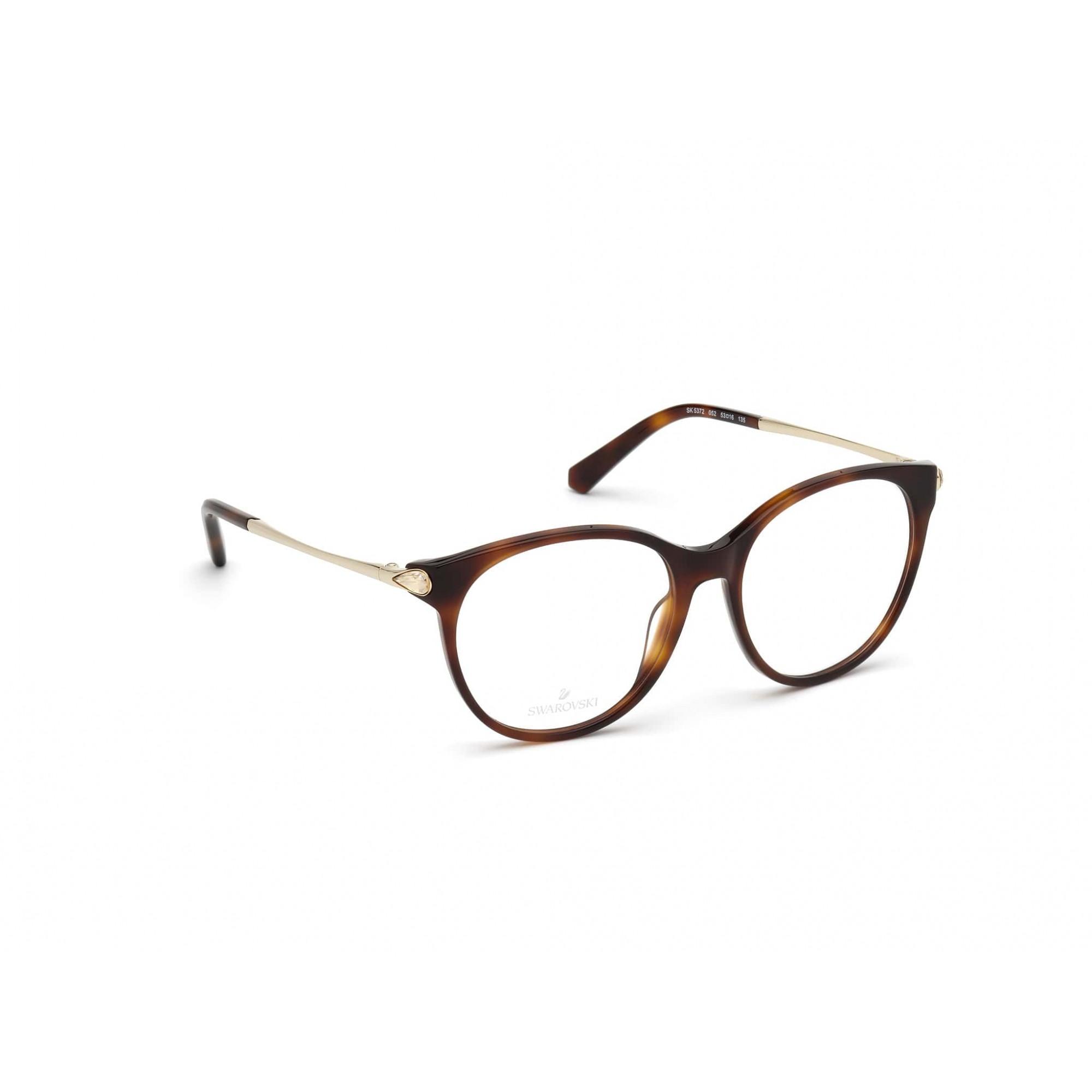Swarovski - SK5372 052 53 - Óculos de grau