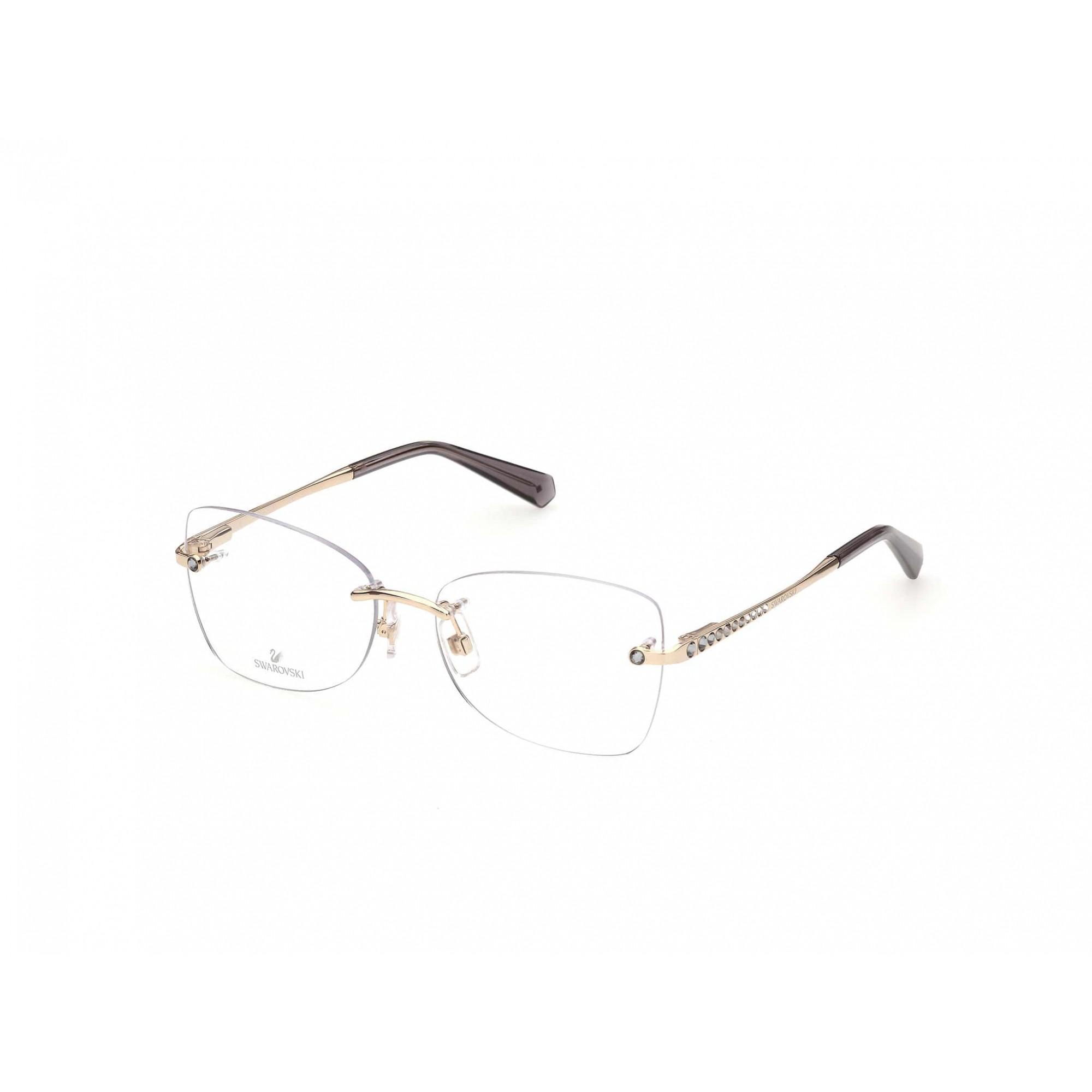 Swarovski - SK5374 032 55 - Óculos de grau