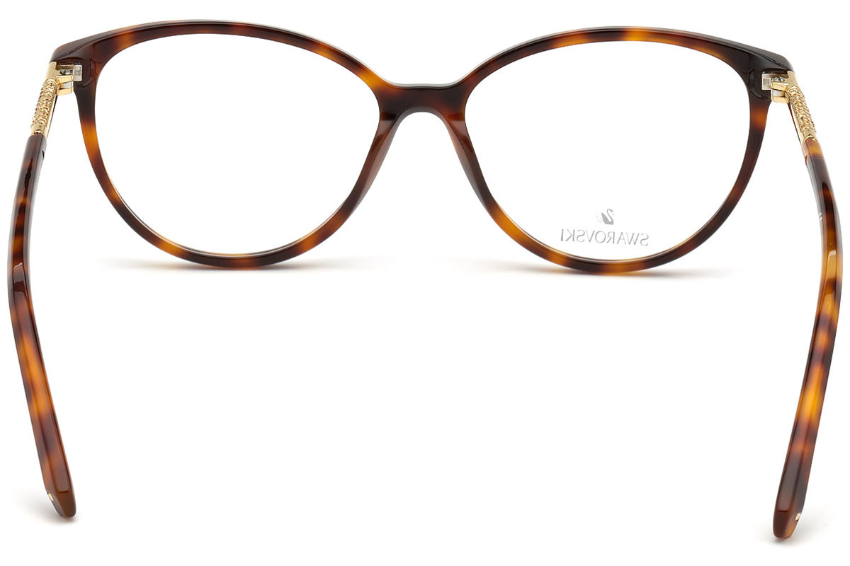 Swarovski - SK5385 052 54 - Óculos de grau