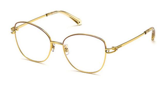 Swarovski - SK5398 030 53 - Óculos de Grau