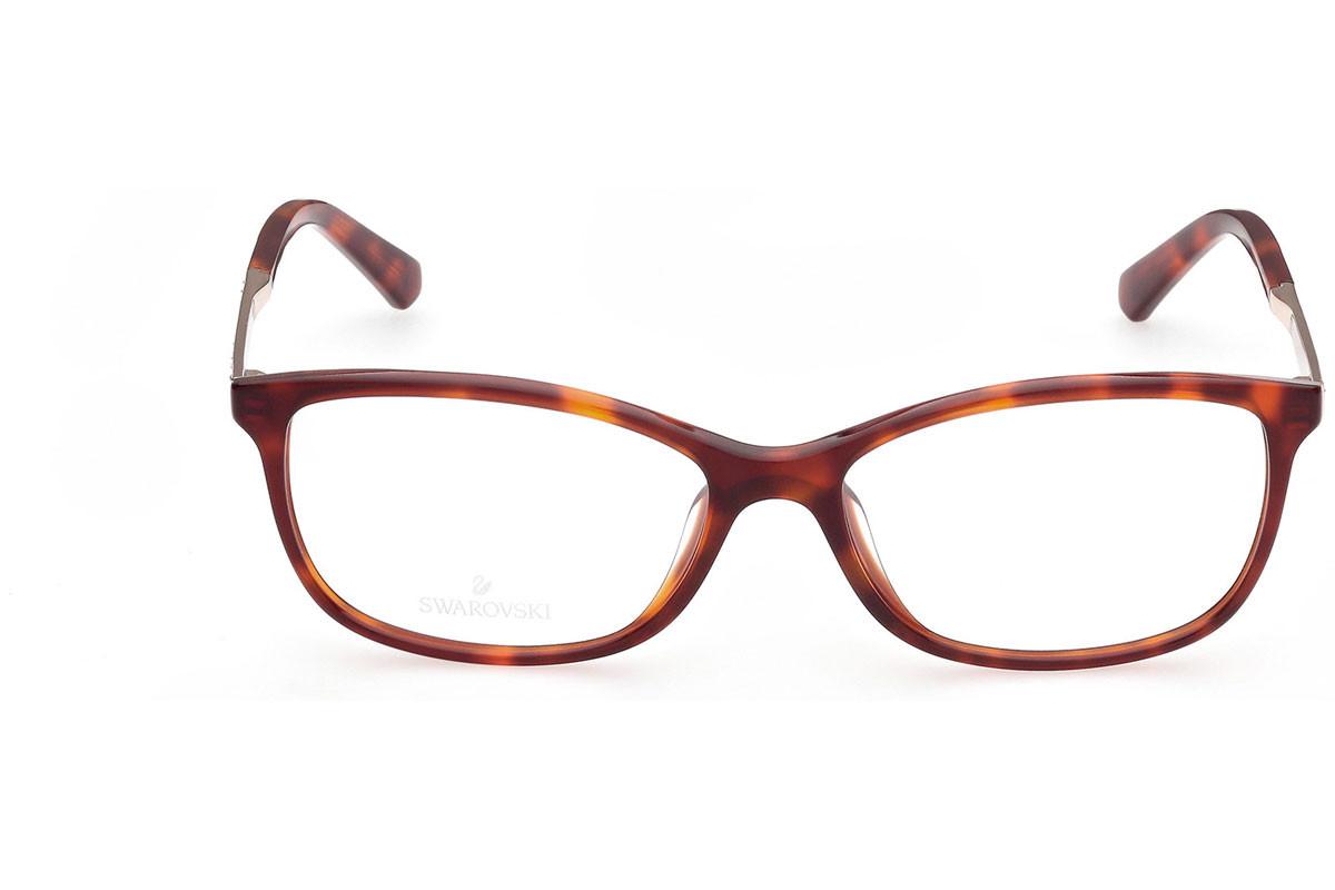Swarovski - SK5412 052 54 - Óculos de Grau