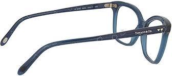 Tiffany & Co - TF2155 8234 - Óculos de grau