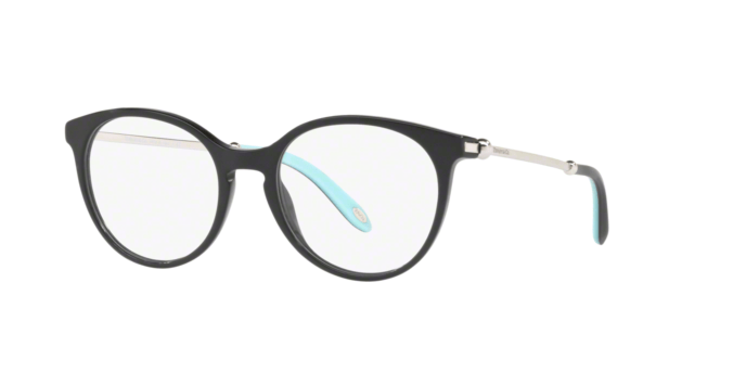 Tiffany & Co - TF2159 8001 - Óculos de grau