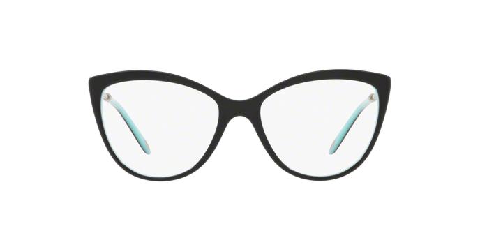 Tiffany & CO - TF2161B 8055 54 - Óculos de Grau