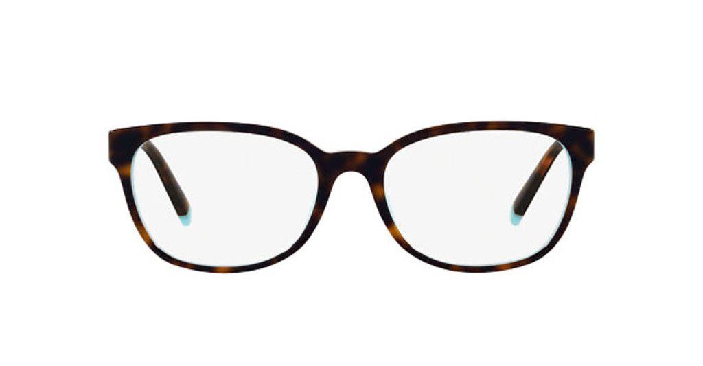 Tiffany & Co - TF2177 8134 - Óculos de grau