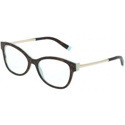 Tiffany & Co - TF2190 8134 - Óculos de grau