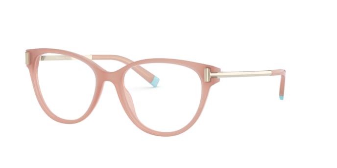 Tiffany & Co - TF2193 8268 53 - Óculos de Grau