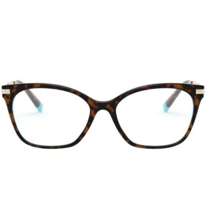 Tiffany & Co - TF2194 8134 - Óculos de grau
